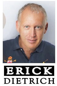 Docteur Erick Dietrich